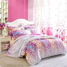 girl full size bedding sets childrens twin comforter sets kids furniture full size bed sets for