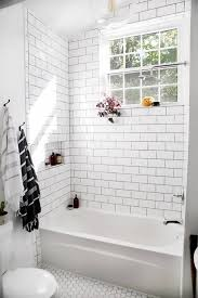 ... Medium Size of Bathroom:bathroom Tiles Sale Subway Tile Around Bathtub  White Butcher Tiles Tile