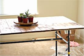 wood furniture pics. Homemade Wood Furniture Plans Beautiful Pallet Table Archives Chelseapinedainteriors Pics