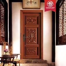 indian home main door designs. old antique carve indian main front door designs india home design