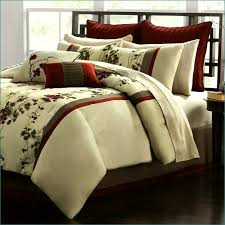 bed bath and beyond bed frame queen fascinating bed bath and beyond comforters queen for you