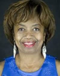 Myrna Shelton | Real Estate Agent