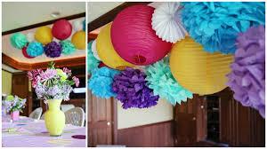 Kitchen Tea Theme Bright Ideas For A Bridal Shower Pear Tree Blog