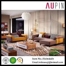 Italian Style Living Room Furniture Discount Italian Furniture Discount Italian Furniture Suppliers