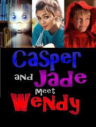 casper and wendy movie. jade and casper meet wendy.png wendy movie