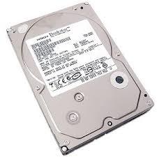 hitachi hard drive. hitachi 500gb sata desktop internal hard disk drive