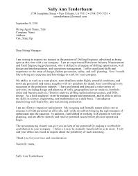 25 best ideas about cover letter for job on pinterest cover best cover letter templates