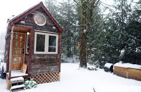 Small Picture Tiny House Cost Breakdown Detailed Budget Examples for Tiny Homes