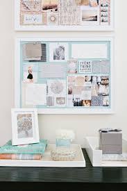 neutral home office ideas. Los Angeles Modern Home Neutral Office Ideas I