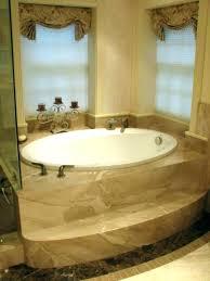 jacuzzi bathtub repair bath tubs bathtub faucet bathtubs s header tub faucet replacement bathtub repair service