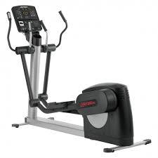 life fitness crosstrainer club series csxh csxhgebruikt nlf