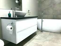 astonishing subway tile in bathroom shower grey subway tile bathroom bathroom grey floor tiles bathrooms ceramic