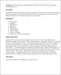 Beverage Merchandiser Sample Resume Custom Resume For Merchandiser Kenicandlecomfortzone