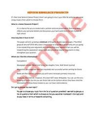 effective application essay tips for the pianist essay the pianist film essay on saintmarysacademy org