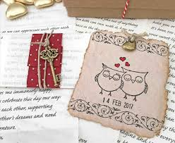 fine gifts by erin pelicanorherinpelicano personalized husband gift menus birthday customized guy rhcouk personalized loved personalized gifts