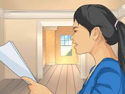 How To Make A Resume Stand Out 10 Steps With Pictures Wikihow