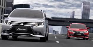 2018 mitsubishi lancer. unique mitsubishi remember the beast that rocked every car show since 1900s yes if you  guess mitsubishi lancer you got 10 on 10 there is a good news for lancer lovers  to 2018 mitsubishi lancer