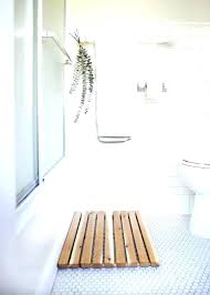 small bath rug interior design for modern bathroom rugs of mats and contemporary square mat m
