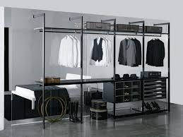 Luxury Closet Systems Excellent Luxury Custom Closets With Luxury