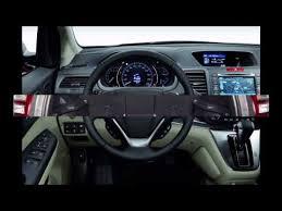 2014 honda crv interior. Contemporary 2014 2014 Honda Crv Interior On Honda Crv Interior E