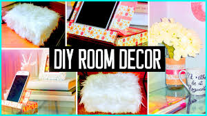 diy room decor recycling projects cute ideas organization you
