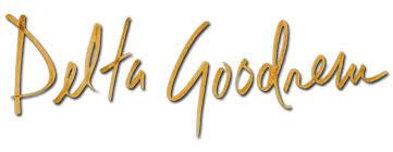 Full stop management/azoff music management all bookings & inquiries: Delta Goodrem Music Fanart Fanart Tv