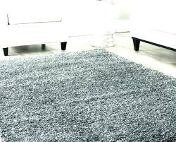kitchen rugs unique tar area page home design ideas washable furniture warehouse machine canada in