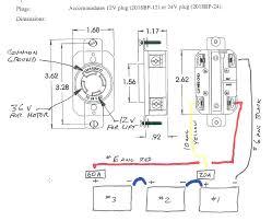 24 volt wiring diagram for trolling motor batts wiring diagram how to wire a 24 volt trolling motor plug at 12 24 Volt Trolling Motor Wiring Diagram