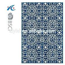 plastic outdoor rugs recycled plastic outdoor rugs outdoor rugs recycled plastic outdoor carpet carpet rug