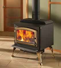 top types of wood burners to heat your home