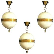 light matching chandeliers and pendants pendant lights chandelier cut glass globe light wall crystal