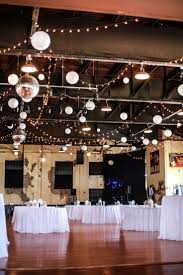 string lighting indoor. Wedding String Lighting With White Ballons | Balloon Ideas Pinterest Indoor Wedding, Weddings And