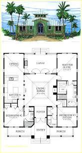 6 bedroom house floor plans six bedroom floor plans modern 6 bedroom house designs luxury contemporary