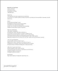 Driver Cover Letters Water Truck Driver Cover Letter Noithat190 Co
