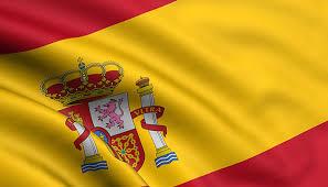 Испанские бренды <b>обуви</b>: список по алфавиту (42 марки)