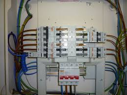 db board wiring car wiring diagram download moodswings co Dm542a Wiring Diagram diy wiring a three phase consumer unit distribution board diy db board wiring diy wiring a three phase consumer unit distribution board 3 phase consumer Basic Electrical Schematic Diagrams