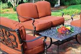 gallery of chair cushions for patio furniture outdoor wicker sunbrella gallery of chair cushions for patio furniture outdoor wicker sunbrella