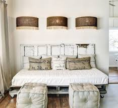 old door headboard old door headboard diy old door headboard made from a door ideas designs