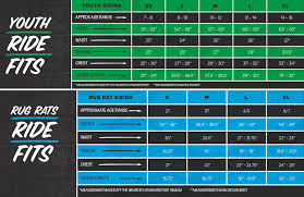 164 Cm Snowboard Size Chart 77 Memorable Snowboard Sizing Chart For Men