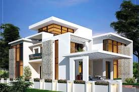 sri lankan homes plans stylish ideas new house plans and designs in n homes images plan sri lankan homes plans