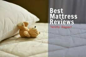 kingsdown mattress reviews 2016. Fine Kingsdown Best Mattress Reviews This Year To Kingsdown Mattress Reviews 2016 T