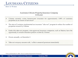 citizens property insurance company c ex99 1 012 jpg