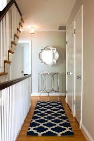 hallway rug ideas extraordinary hallway rug wonderful hallway rug ideas for modern