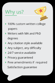 buy custom assignment online in uk and get good marks assignmenttutor co uk why us