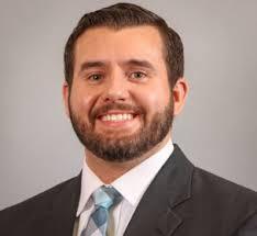 Clinton Smith, CIC - NSM Insurance Brokers