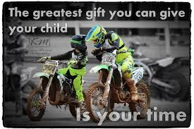 Dirt Bike Quotes Stunning Troy And Steve Motocross Quote Dirt Bikes Are Bad Ass Pinterest