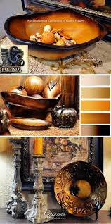 Interior Decorating Colors best 25 rustic color palettes ideas rustic paint 3994 by uwakikaiketsu.us