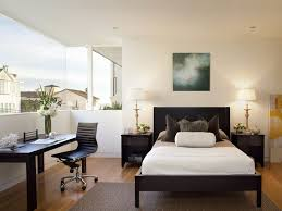 home office bedroom combination. Bedroom:Good Looking Living Room Sets Furniture Ideas Modern Instagram Walmart Decor Themes Curtains For Home Office Bedroom Combination M