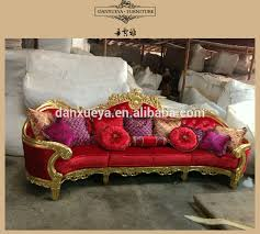 alibaba furniture. 9a5a0be6075570a09f67a8cdab79d146 Couch Fantastic Round Lobby Sofa With Hotel Lob Set 807 Alibaba Express Furniture Buy S