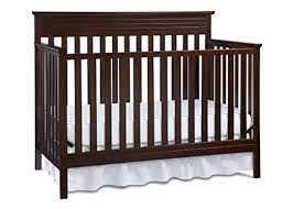 Baby Furniture Walmart